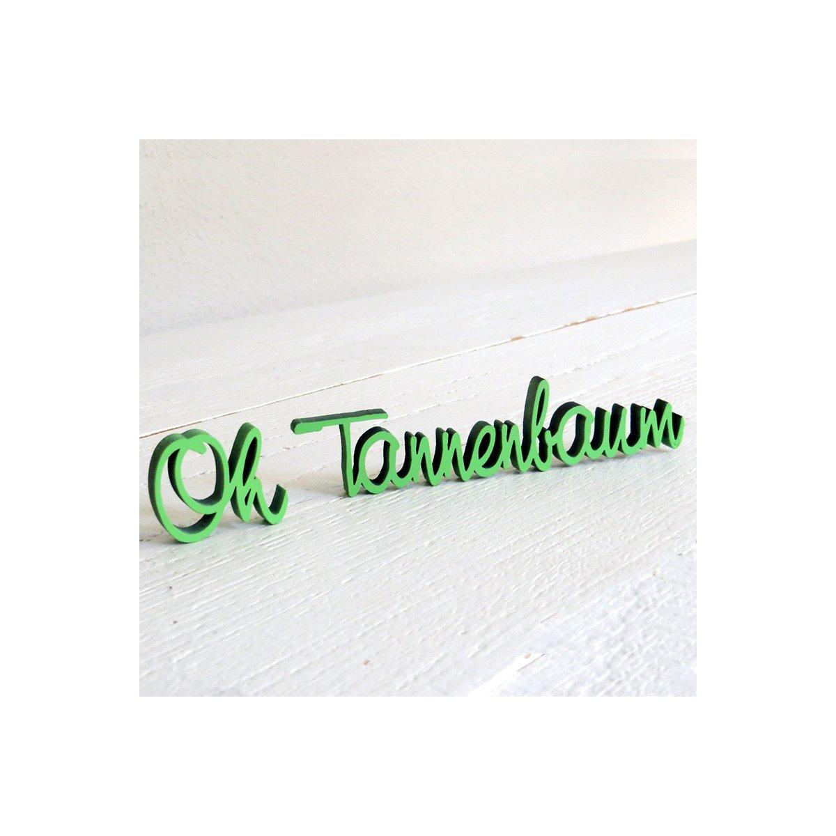 Oh Tannenbaum Auf Englisch.Oh Tannenbaum