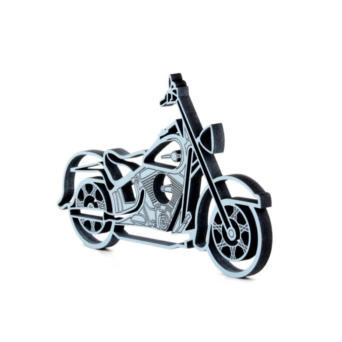 Tolle Motorrad Vorlage Zeitgenössisch - Beispielzusammenfassung ...